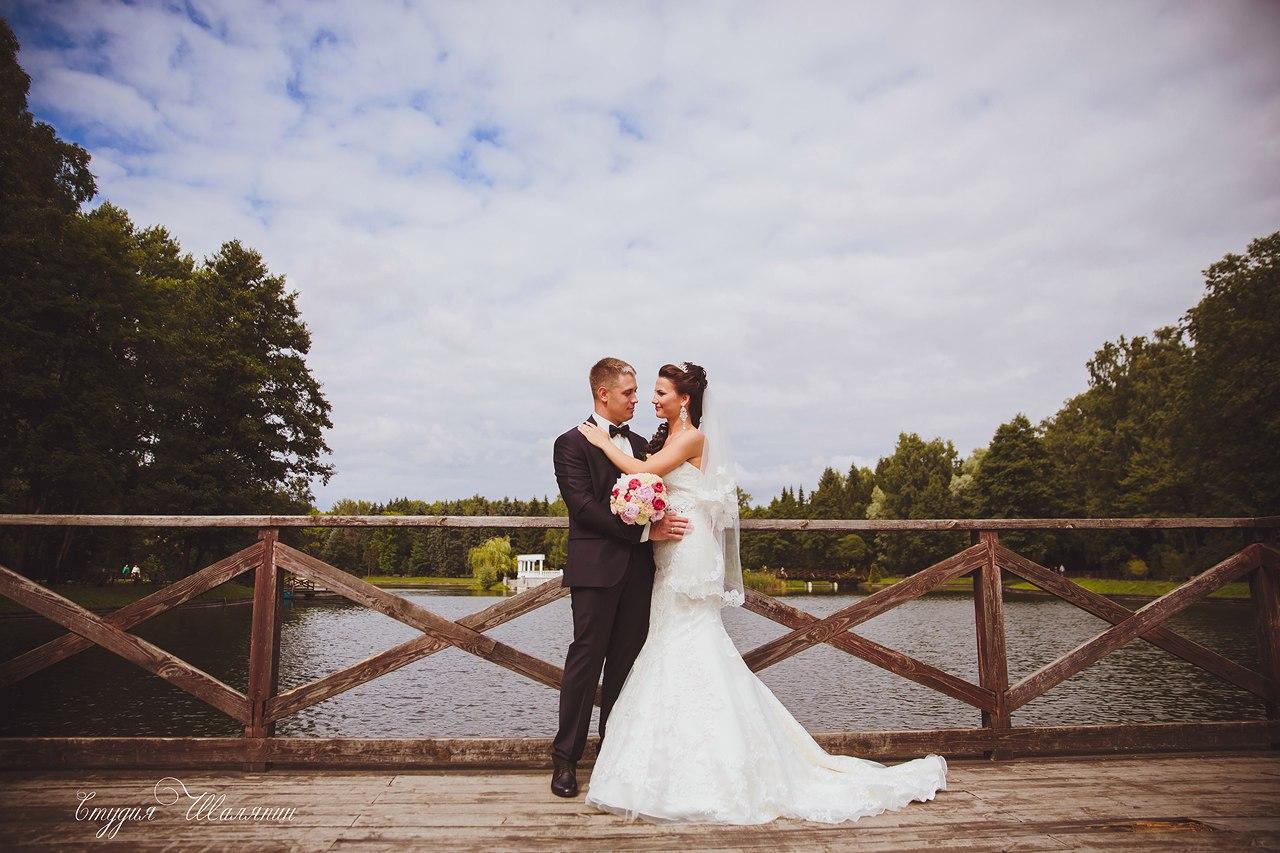 помощью места для свадебной фотосессии в петрозаводске популярные